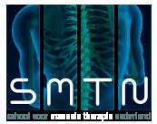 smtn_logo_def_180-1